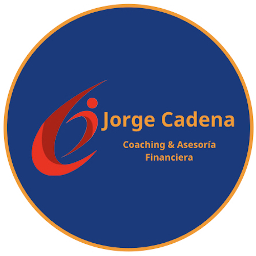JORGE CADENA – Finanzas Personales – Coaching Financiero
